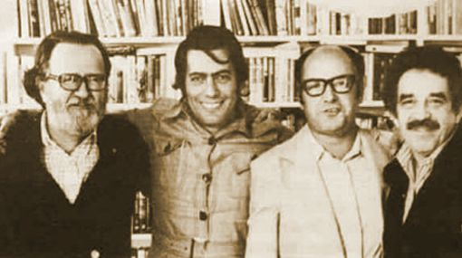 escritores-novela-hispanoamerica