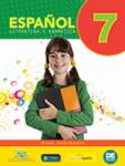 espanol 7