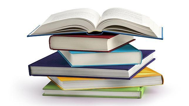 libros-644x362