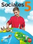 Estudios Sociales 5