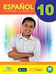 Español 10