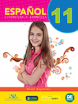 Español 11