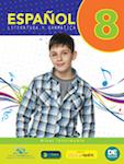Español 8