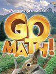 Matematicas K